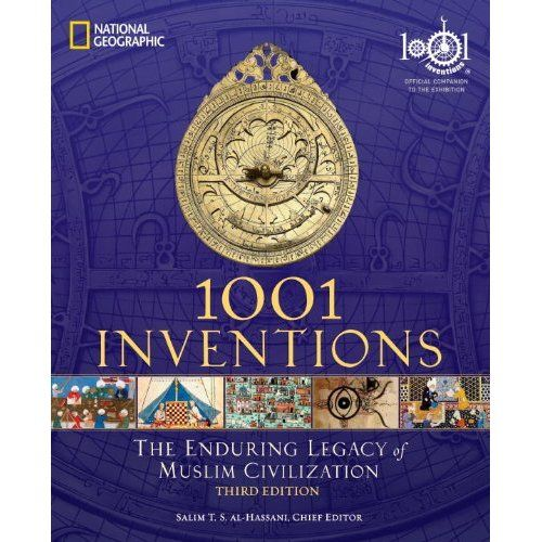 the history and contributions of the muslim arab civilization Islam's golden age in science, technology and intellectual culture spanned about  500  muslim scientists then were not only arabs, but also people of other racial  and  voices then aware of the historical role of islam in european civilization.