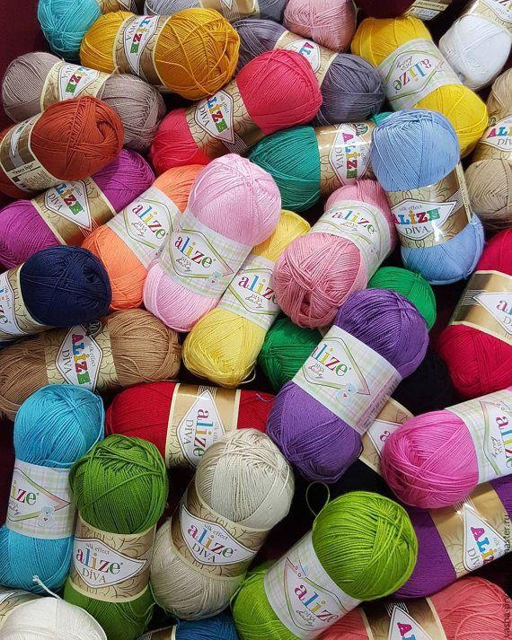 Les 25 meilleures id es de la cat gorie laine de soie sur for Tache urine carrelage