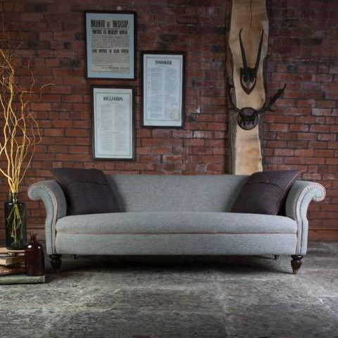 http://www.majeurschesterfield.co.uk/collections/new-range/products/bowmore-sofa