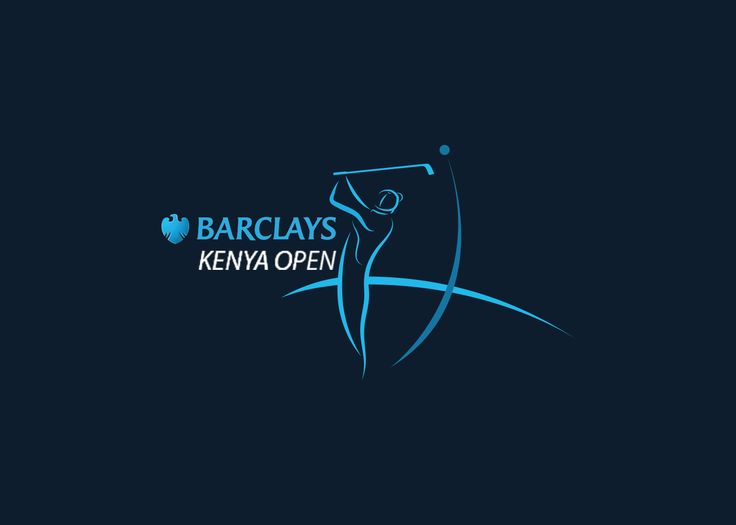 "Check out this @Behance project: ""Barclays Kenya Open"" https://www.behance.net/gallery/34199681/Barclays-Kenya-Open"