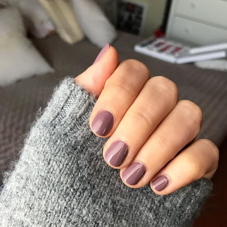 essie gel couture take me to thread