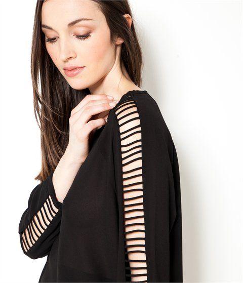 Nouveautes Camaieu - Vetements femme, mode femme collection printemps ete 2015