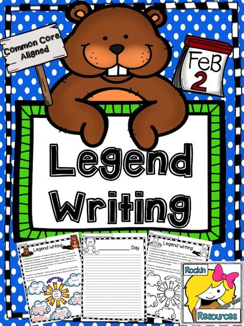 Nice Writing A Legend Template Ideas - Resume Template ...