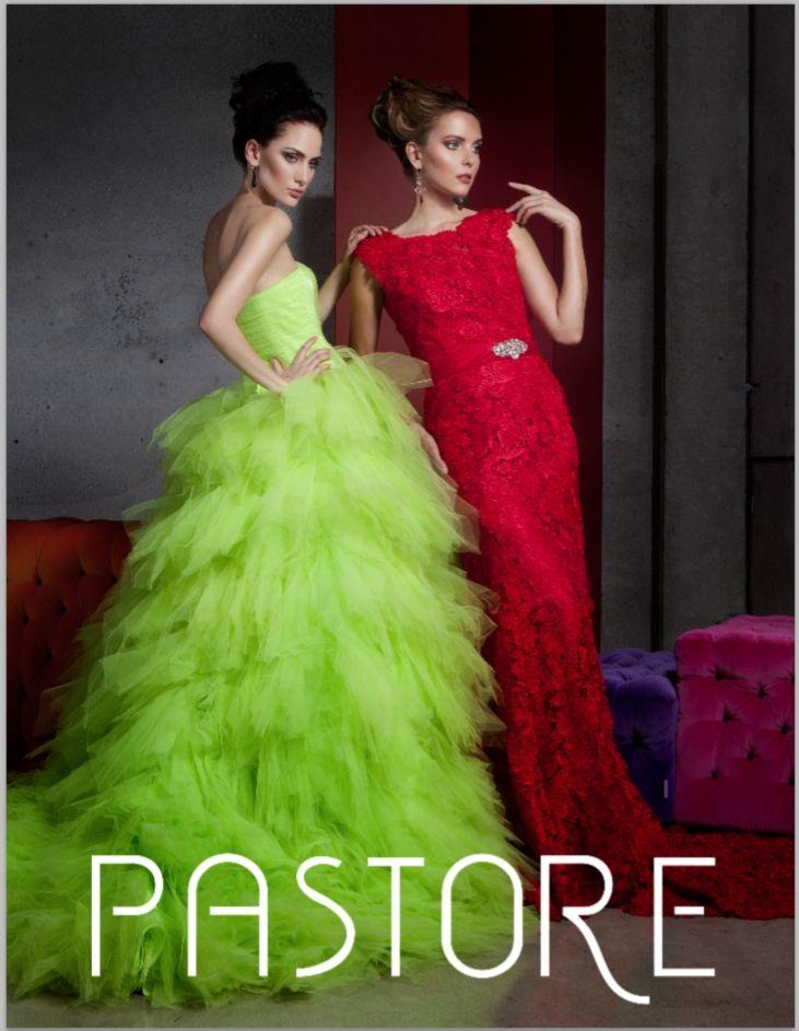 Pastore Bridal Campaign Collection 2015 #pastorebridal #collection2015 #adv #campaign #pastorepress