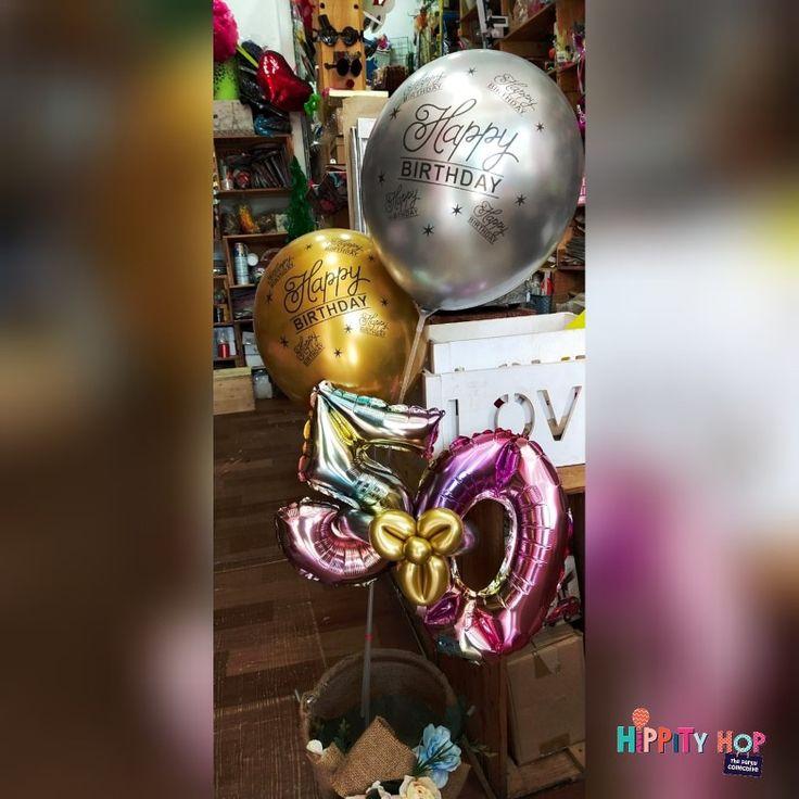 #hippityhopstore #hampers #balloonshop #balloonsbouquet #bouquet #hamper #gift #gifting #chromeballoon #printedballoons #birthdayballoon #numberballoon #foilballoon #partystore #partyshop #mumbai #kangnaranaut #demolition #birthdayballoons #birthdaygift #birthdayhamper