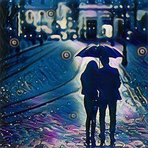 Romantic Love DP Profile Pics for WhatsApp {{CRUSH, Lover}}   WhatsApp Status - Hindi, Funny, Love, Sad, Attitude