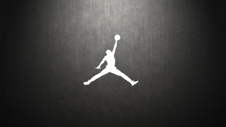 Best Nike wallpaper ideas on Pinterest Nike logo Logo