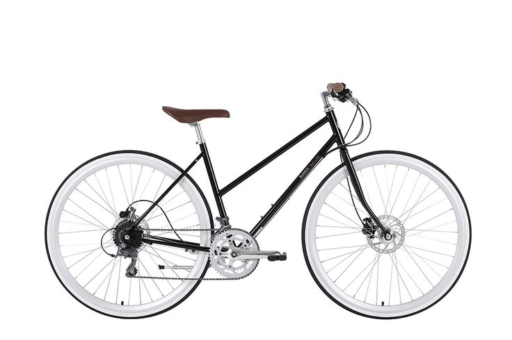 Bobbin Bicycles | Classic Bikes & Cycling Accessories
