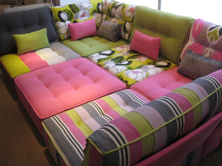 108 best Arianne Love images on Pinterest | Corner, Sofas and Tapas