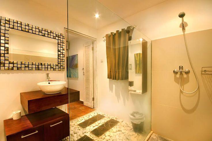 Villa Cabana, Umalas, 5 Chambres, a partir de 350€/nuit - Balijetaime.com