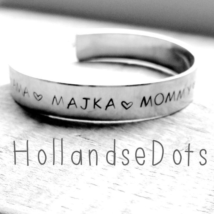Mama #in5talen