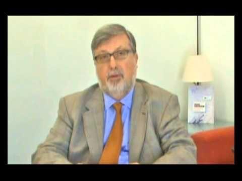 Blog sobre Contabilidad tributación finanzas Valoración y blanqueo capital. GREGORIO LABATUT SERER: Abierto plazo de matricula del Diploma en Géstión ...