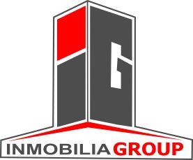 http://inmobiliagroup.com/