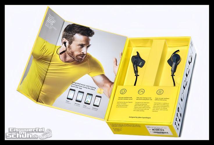 Jabra Sport Pulse: kabellose In-Ear-Kopfhörer mit Herzfrequenzsensor (Test)  { via @eiswuerfelimsch http://eiswuerfelimschuh.de } { #fitnessblogger #deutschland #deutsch #triathlonblogger #triathlonblog } { #motivation #trainingday #triathlontraining #sports #running #jabra #jabrasportspulse #heartrate #sportsgadget #bluetooth }