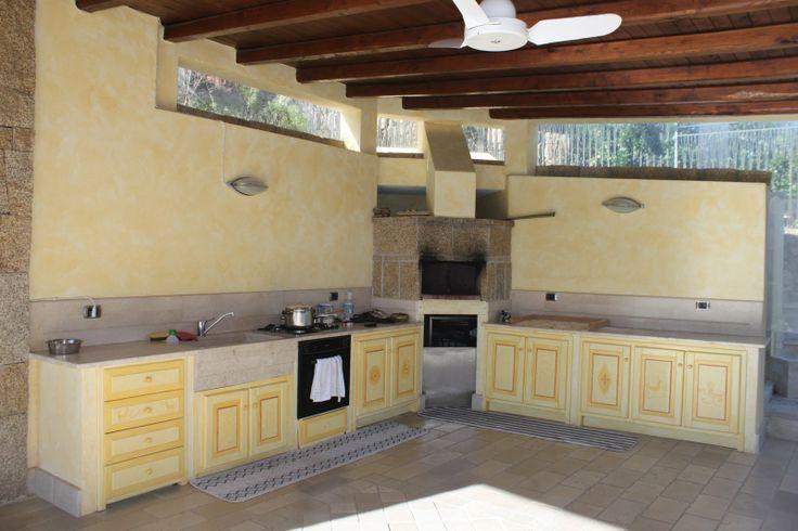 Sardegna San Teodoro - Villa di prestigio in vendita www.orizzontecasasardegna.com  #sardegna #santeodoro #vendita #immobiliare #agenzie #realestate #sales #luxury #agenzie #italy