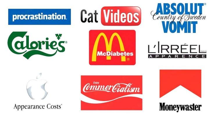 truth of logos