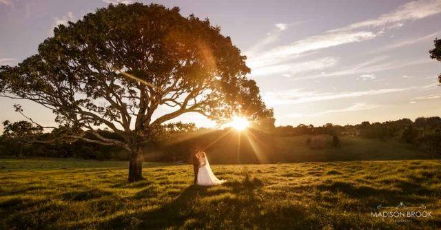montville maleny wedding at tiffanys chapel -1-4
