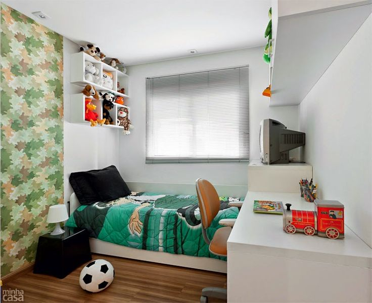+1000 imagens sobre Decor Kids Decoration no Pinterest