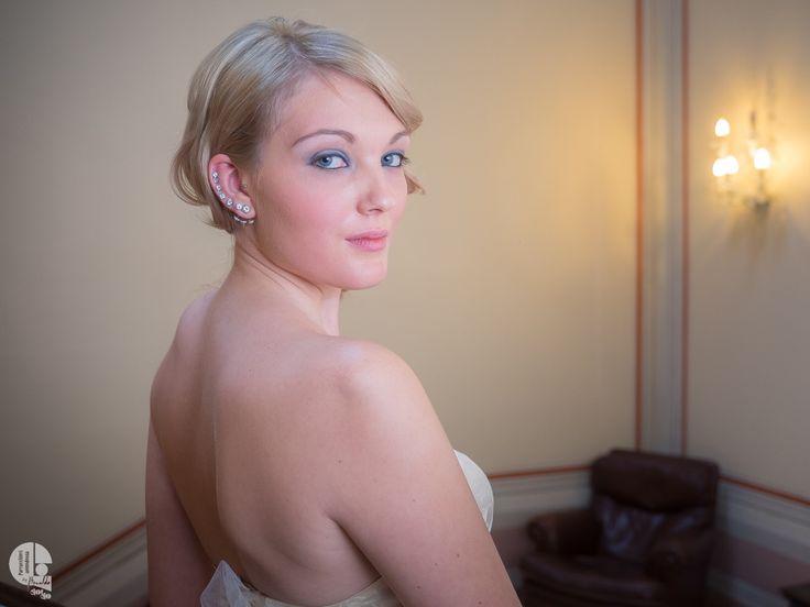 Le nostre Spose all'Evento Romeo e Giulietta 2016 in Villa Revedin #acconciaturasposa #acconciatura #villarevedin #giorgioparrucchieribybonaldo #spose #eventoromeoegiulietta