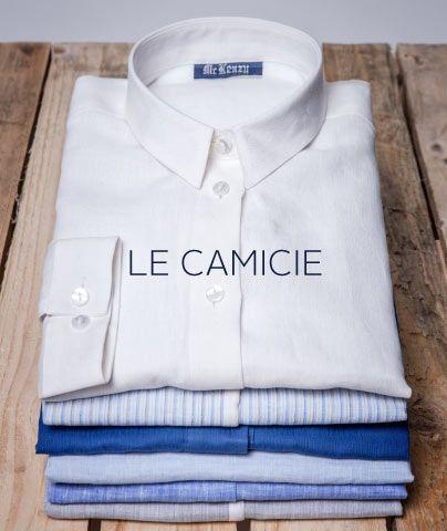#camicie #classiche e #moderne in #lino e #cotone adatte ad ogni occasione #pe2015 #purecotton #purelinen #shirt
