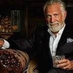 """""""The Most Interesting Man in the World"""" Talks About His Journey Through Hollywood and Homelessness  In book excerpts obtained by the New York Post, Goldsmith, 78, details his Hollywood experience—including run-ins with a few famous actors."""