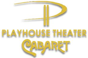 @Bangkok. playhouse cabaret and theatre. BTS Ratchatewi. Thai dancing. Ladyboy performance. VIDEO