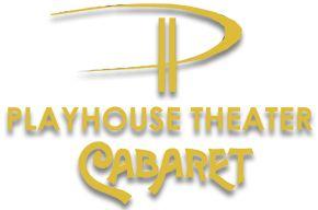 @Bangkok. playhouse cabaret and theatre. BTS Ratchatewi. Thai dancing. Ladyboy performance. VIDEO