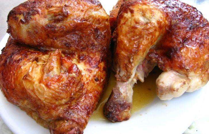 Pollo en limón: http://pollo-en-limon.recetascomidas.com/
