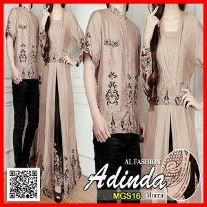 batik-couple-cp-adinda-mgs16-mocca