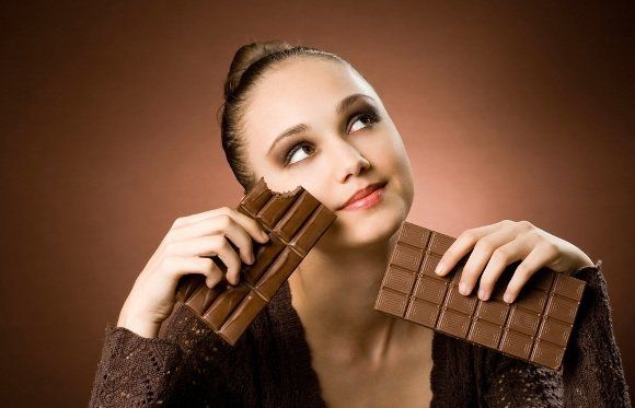 http://authoritynutrition.com/11-ways-to-stop-food-cravings/