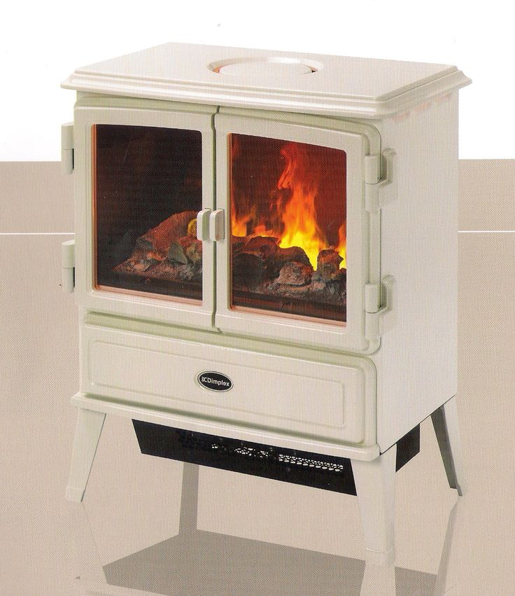 Wirral Fires Ltd trading as Fireplace Store Online - Dimplex Auberry Creamy White Gloss Enamel Finish Opti-myst Electric Stove - AUB20, £420.00 (http://www.fireplacestoreonline.com/dimplex-auberry-creamy-white-gloss-enamel-finish-opti-myst-electric-stove-aub20/)