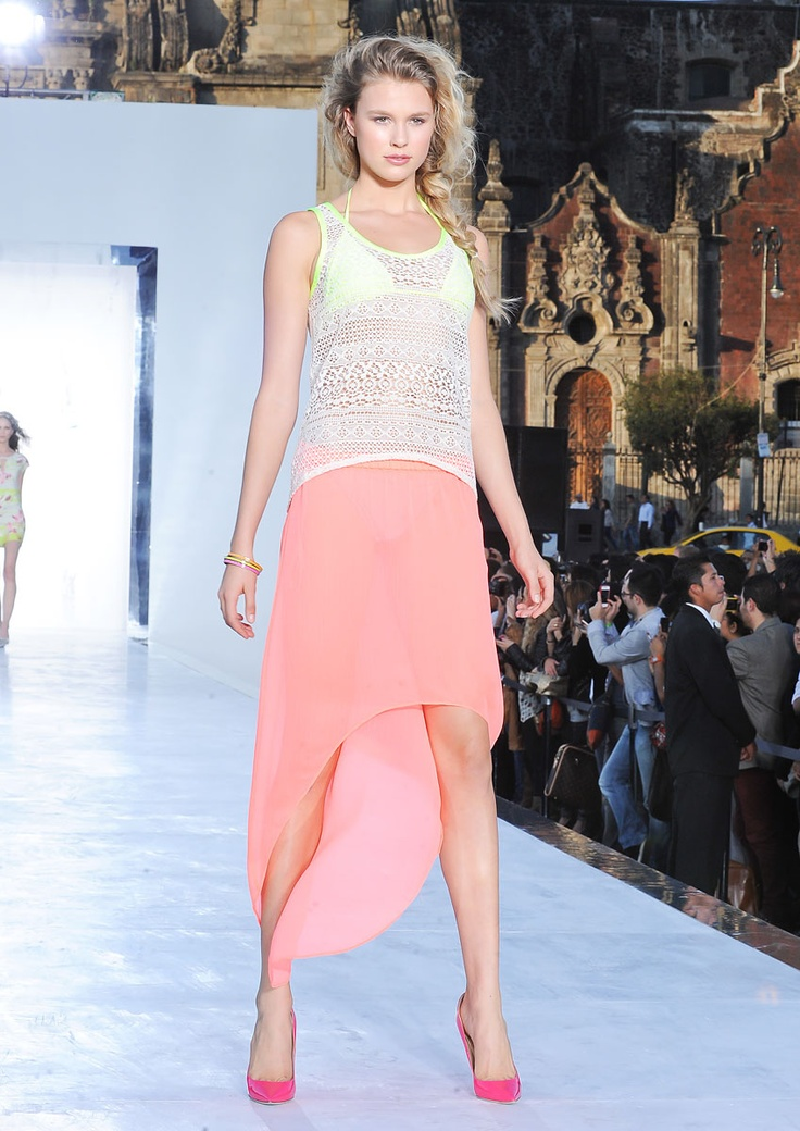 Mejores 22 imágenes de Vogue en Pinterest | Moda de nueva york ...