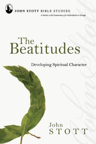 The Beatitudes - gty.org