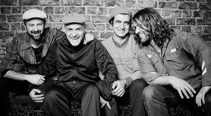 İlhan Erşahins İstanbul Sessions - Dorock Stage - 14 Ağustos 2015 Cuma | Etkinlik #İlhanErsahin #istanbulSessions #DorockStage #konser http://www.renklihaberler.com/etkinlik-6176-14-08-2015-Ilhan-Ersahins-Istanbul-Sessions