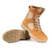 Jual Sepatu Gunung Pria - TMS 090, Trekking dengan harga Rp 452.000 dari toko online Panrita Store, Bojongloa Kidul. Cari produk sepatu gunung lainnya di Tokopedia. Jual beli online aman dan nyaman hanya di Tokopedia.