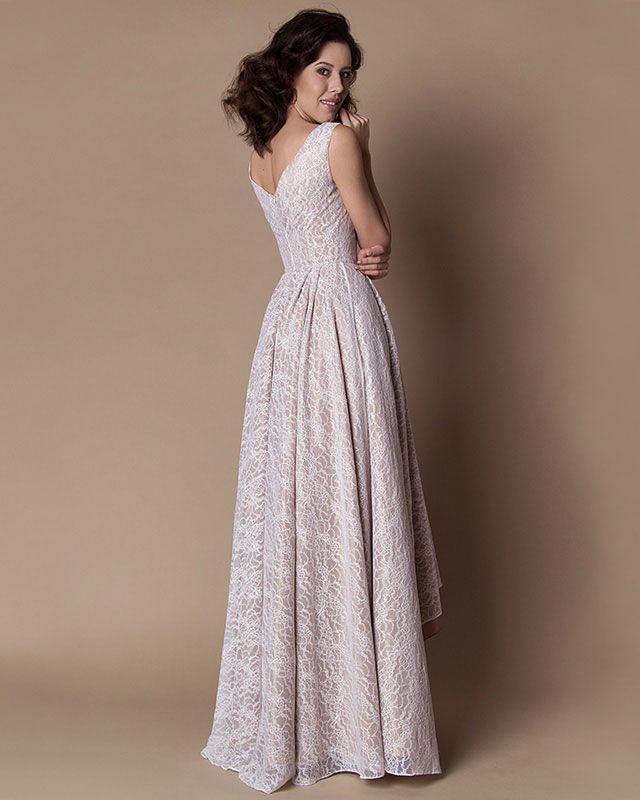 suknia-slubna-madeline-koronkowa-szyjemy-sukienki (5)