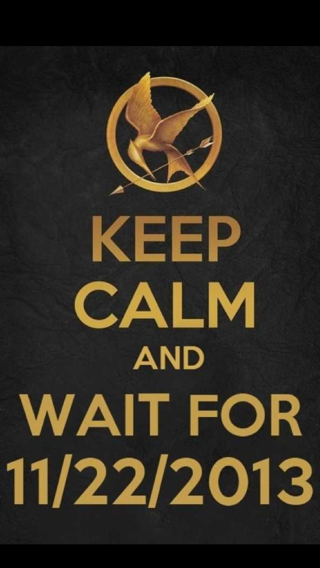 MUST.KEEP.CALM!!! I got this picture from my cousin...