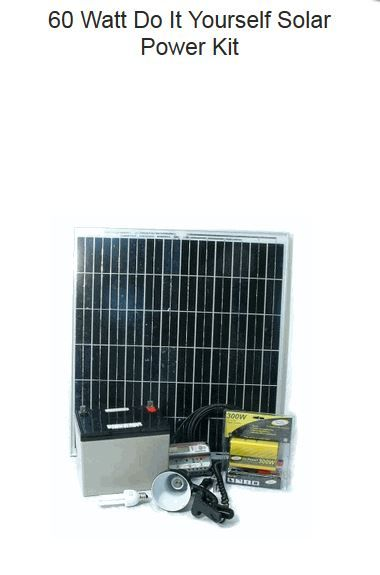 20 best diy solar panel kits images on pinterest product new home solar enegy system find this pin and more on diy solar panel kits solutioingenieria Images