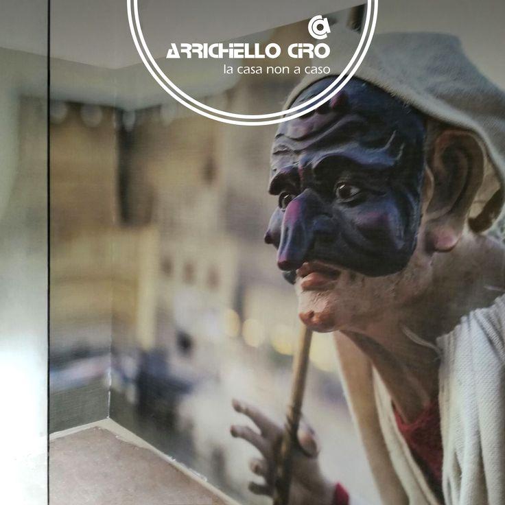 #lacasanonacaso #parati #Inkiostrobianco, #napoli #arrichiellociro  #design #architetti #interni