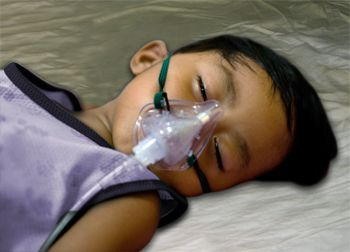 what is Complications of Dengue. Read more here www.welcomecure.com
