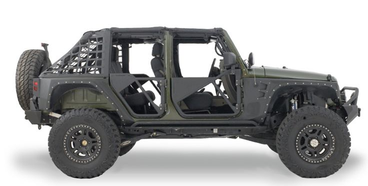 1000 Ideas About Jeep Tattoo On Pinterest Hot Rod Cars
