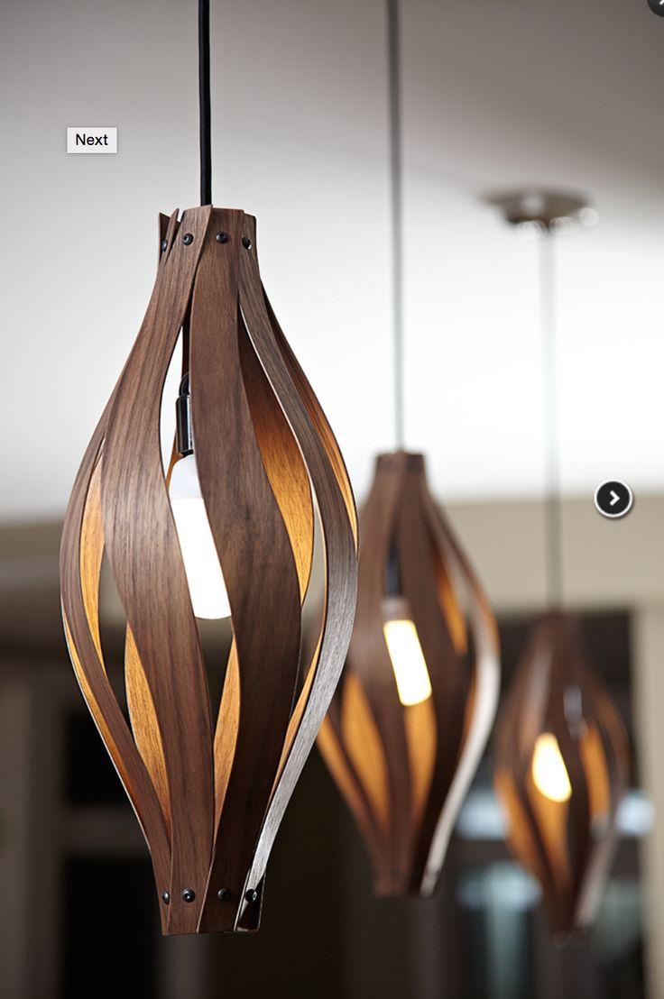 Varidesk exec 40 review varidesk pro desk 60 darkwood review workfit t - Lamp Shade