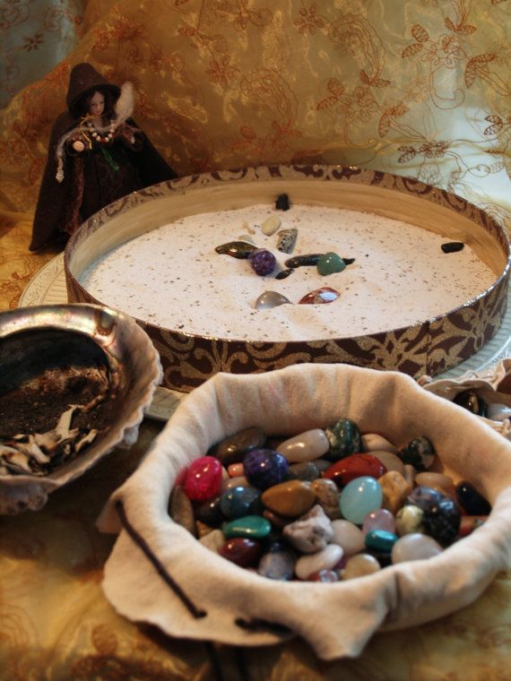a report on shamanism in anthropology Cultural anthropology/health and healing  and users report life-changing trips,  another act of spiritualism comes through shamanism and shamanistic rituals.