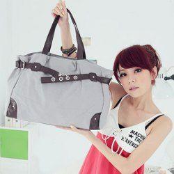Handbags For Women - Cheap Handbags Online Sale At Wholesale Price | Sammydress.com Page 7
