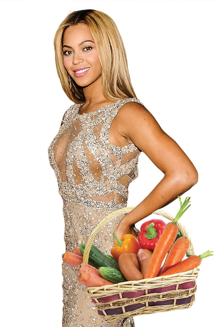 In 2013 Beyoncé and her husband, Jay Z, decided to try avegan challenge. The diet stuck and now Beyoncé is turning her vegan passion into a business. The singer has teamed up with her trainerMarc...