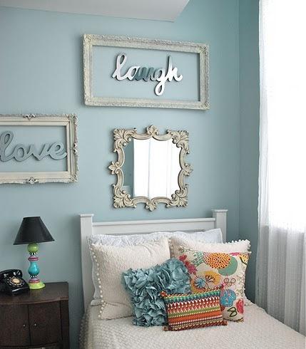 cute for little girls room