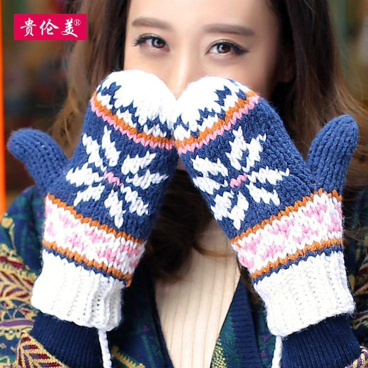 37 best mosaic knitting images on Pinterest   Shawl patterns ...