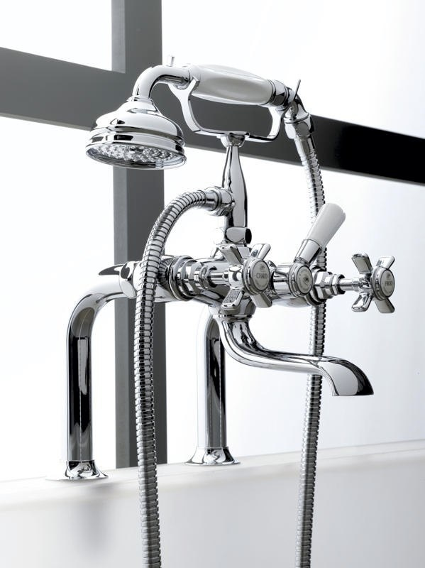 Classic Faucet Horus France Collection Coventry Bathrooms Pinterest Faucets Frances O