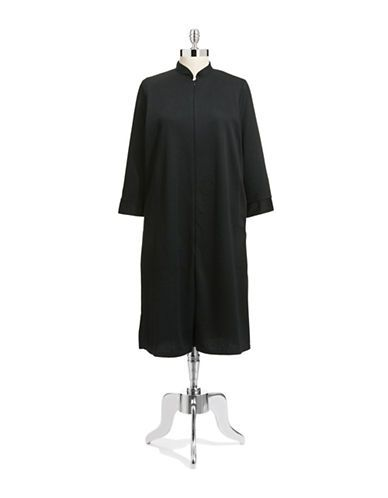 """Brands 