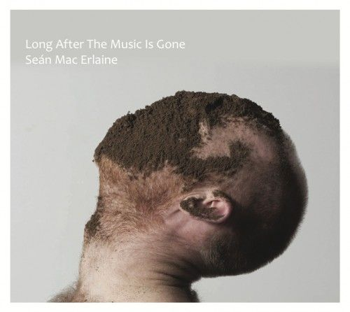 Based in Dublin, Seán Mac Erlaine is an experimental saxophone and clarinet player composing mainly in the jazz idiom with live electronics.